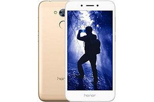 Huawei Honor 6A (Pro) Wallpapers
