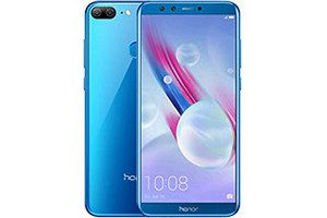 Huawei Honor 9 Lite Wallpapers