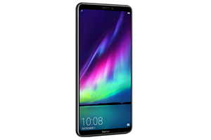 Huawei Honor Note 10 phone - Huawei Honor Note 10 Wallpapers
