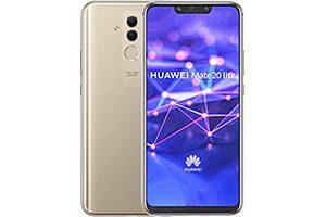 Huawei Mate 20 Lite Wallpapers