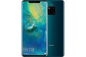 Huawei Mate 20 Pro Wallpapers