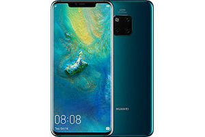 Huawei Mate 20 Pro - Huawei Mate 20 Pro Wallpapers