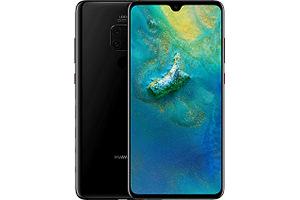 Huawei Mate 20 - Huawei Mate 20 Wallpapers