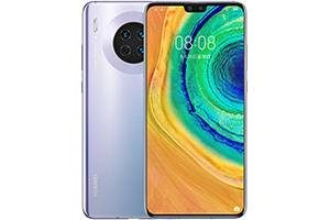 Huawei Mate 30 Wallpapers