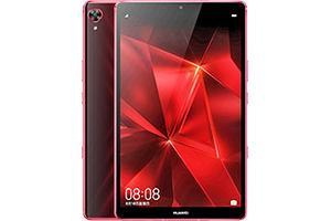 Huawei MediaPad M6 Turbo 8.4 - Huawei MediaPad M6 Turbo 8.4 Wallpapers