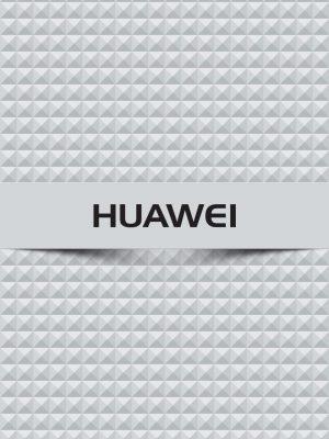 Huawei Minimal Background HD Wallpaper 057 300x400 - Minimal Wallpapers