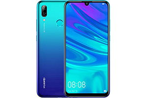 Huawei P Smart 2019 - Huawei P Smart (2019) Wallpapers