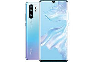 Huawei P30 Pro - Huawei P30 Pro Wallpapers