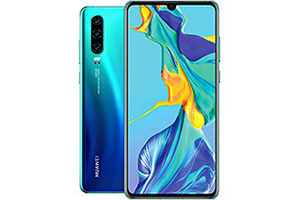 Huawei P30 - Huawei P30 Wallpapers