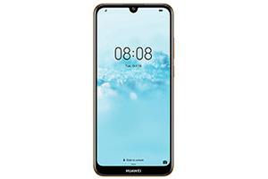 Huawei Y6 Pro 2019 phone - Huawei Y6 Pro (2019) Wallpapers