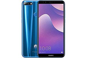 Huawei Y7 Prime (2018) Wallpapers