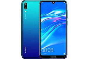 Huawei Y7 Pro 2019 - Huawei Y7 Pro (2019) Wallpapers