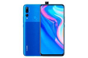 Huawei Y9 Prime 2019 - Huawei Y9 Prime (2019) Wallpapers