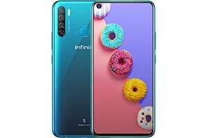 Infinix S5 - Infinix S5 Wallpapers