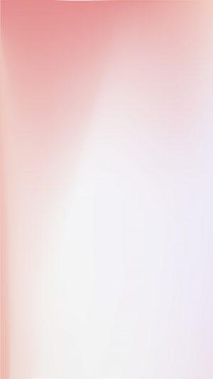 Kobi Gradient Wallpaper 300x533 - Gradient Wallpapers