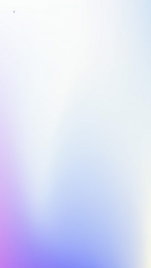 Lake Gradient Wallpaper 300x533 - Gradient Wallpapers