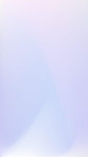 Lavender Gradient Wallpaper 300x533 - Gradient Wallpapers