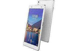 Lenovo Tab 4 8 Plus Wallpapers