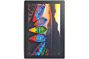 Lenovo Tab3 10 Wallpapers