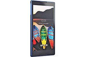Lenovo Tab3 8 Plus Wallpapers