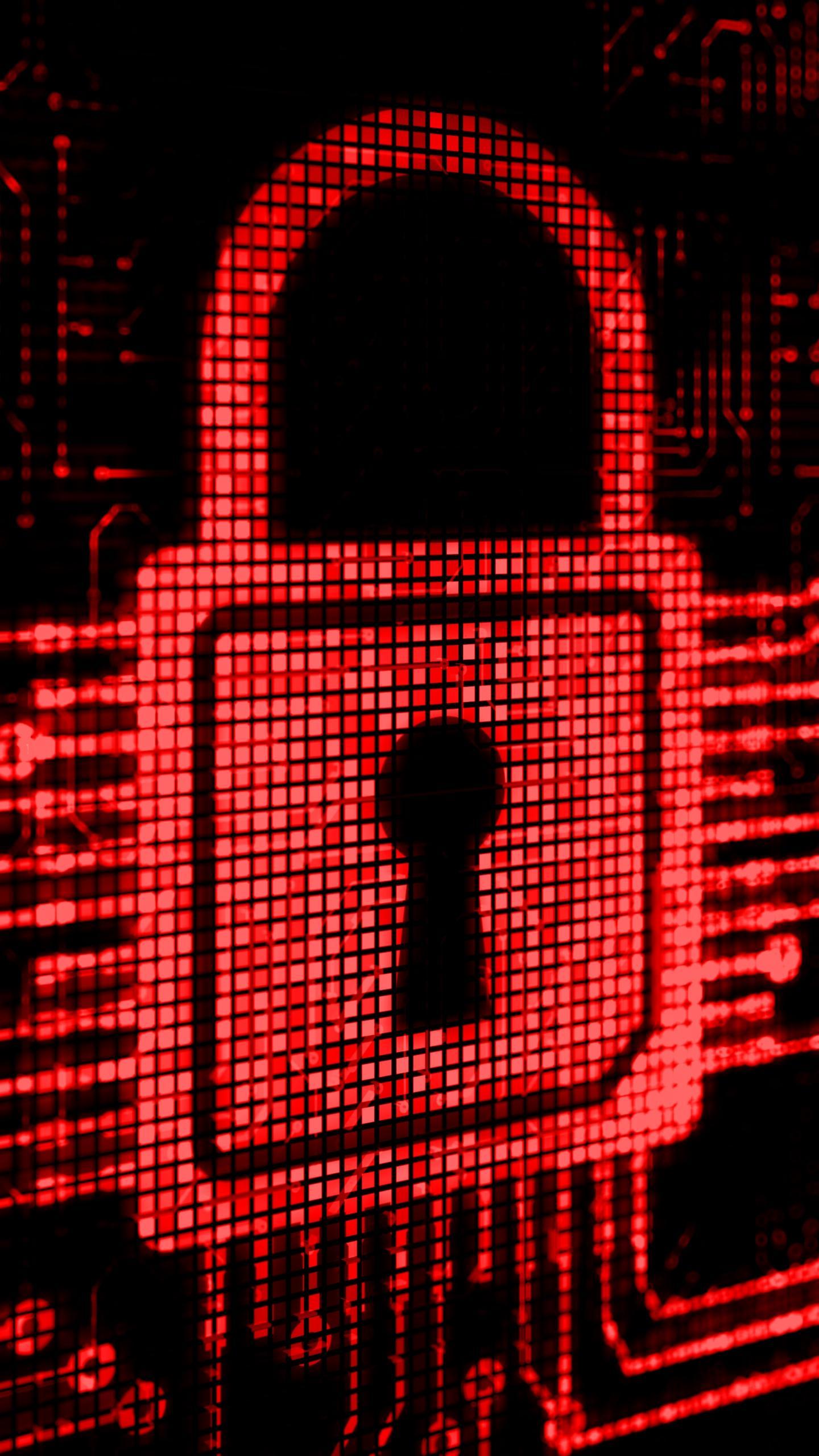 Lock Screen Background HD Wallpaper - 067