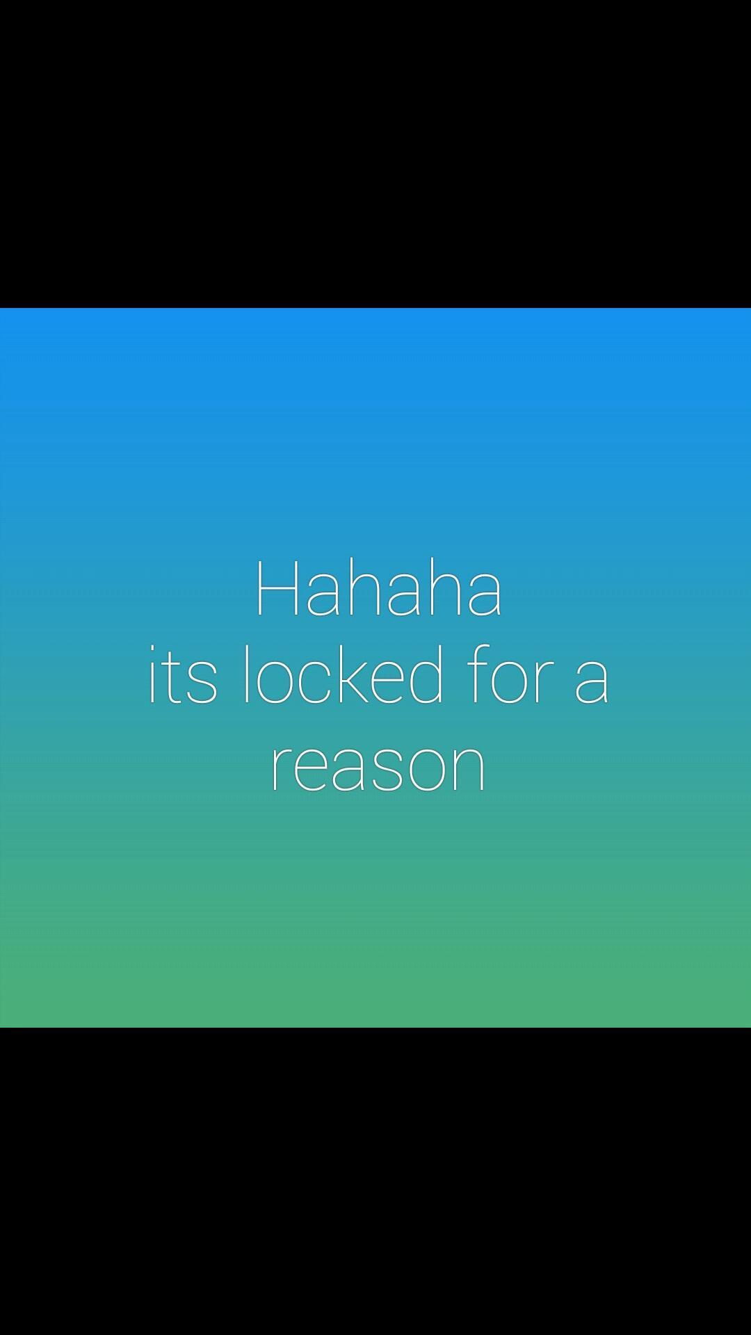 Lock Screen Background HD Wallpaper - 072