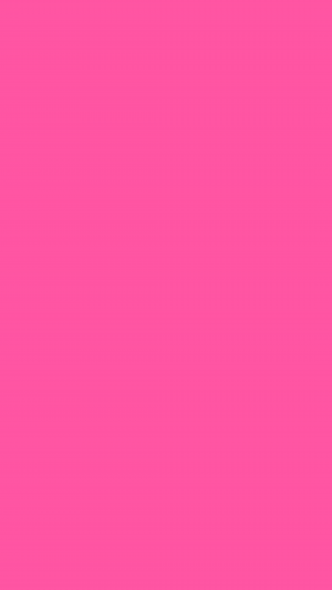 Magenta Crayola Solid Color Background Wallpaper for Mobile Phone 300x533 - Solid Color Wallpapers