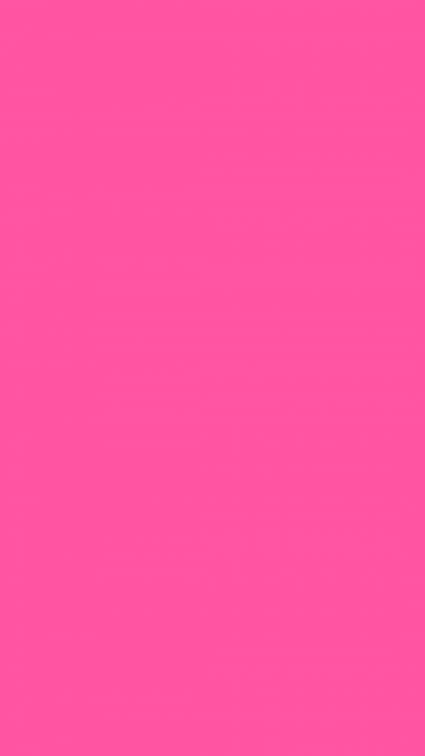 Magenta Crayola Solid Color Background Wallpaper for Mobile Phone 600x1067 - Magenta Crayola Solid Color Background Wallpaper for Mobile Phone