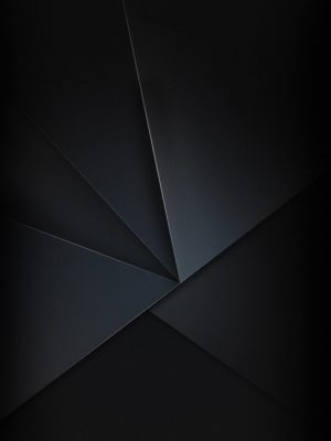 Material Background HD Wallpaper 010 300x400 - Material Design Wallpapers