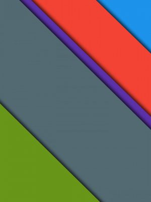 Material Background HD Wallpaper 023 300x400 - Material Design Wallpapers