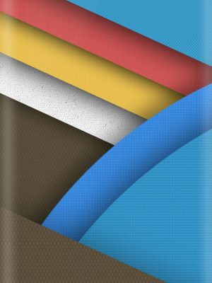 Material Background HD Wallpaper 025 300x400 - Material Design Wallpapers