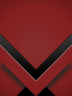 Material Background HD Wallpaper 032 300x400 - Material Design Wallpapers