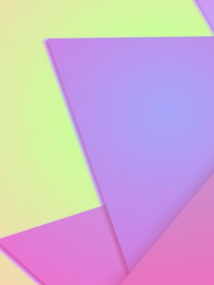 Material Background HD Wallpaper 037 300x400 - Material Design Wallpapers