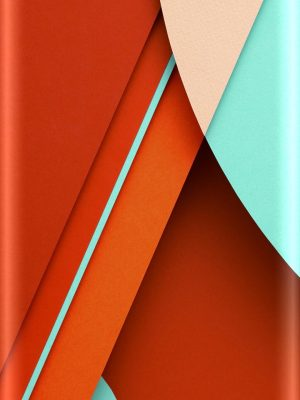 Material Background HD Wallpaper 038 300x400 - Material Design Wallpapers