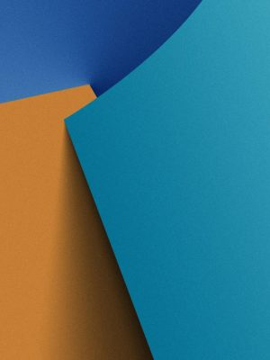 Material Background HD Wallpaper 041 300x400 - Material Design Wallpapers