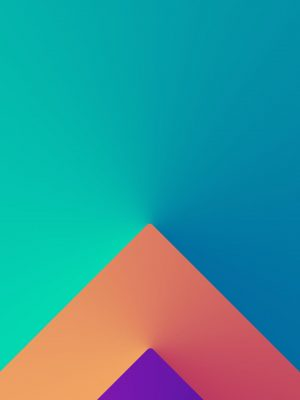 Material Background HD Wallpaper 043 300x400 - Material Design Wallpapers