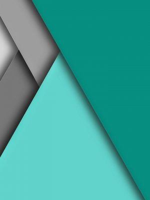 Material Background HD Wallpaper 044 300x400 - Material Design Wallpapers