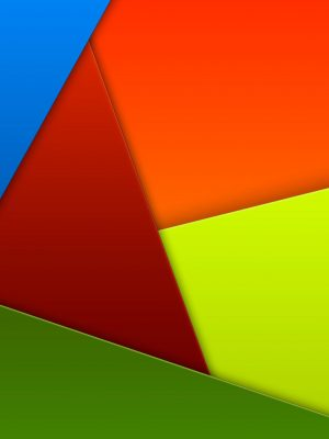 Material Background HD Wallpaper 051 300x400 - Material Design Wallpapers