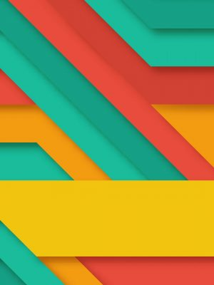Material Background HD Wallpaper 052 300x400 - Material Design Wallpapers