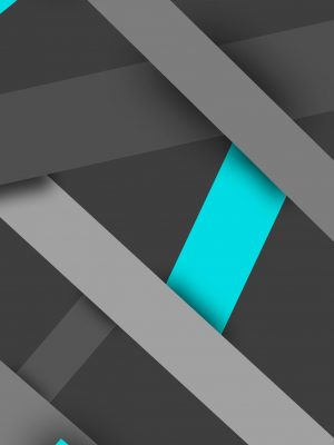 Material Background HD Wallpaper 057 300x400 - Material Design Wallpapers