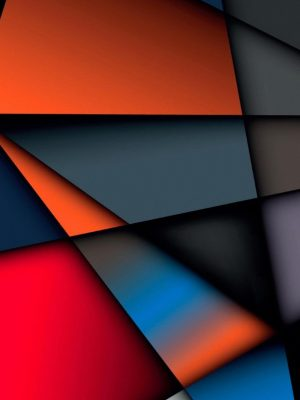 Material Background HD Wallpaper 058 300x400 - Material Design Wallpapers