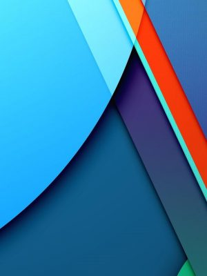 Material Background HD Wallpaper 062 300x400 - Material Design Wallpapers