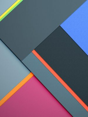 Material Background HD Wallpaper 063 300x400 - Material Design Wallpapers