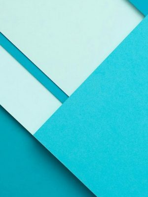 Material Background HD Wallpaper 064 300x400 - Material Design Wallpapers