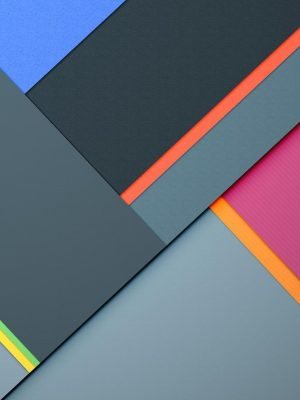 Material Background HD Wallpaper 065 300x400 - Material Design Wallpapers