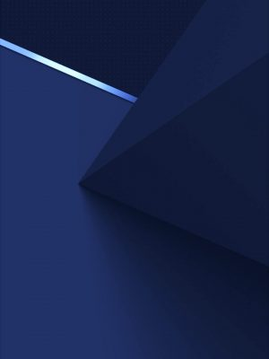 Material Background HD Wallpaper 079 300x400 - Material Design Wallpapers