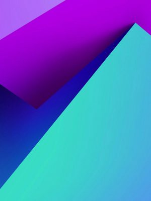 Material Background HD Wallpaper 115 300x400 - Material Design Wallpapers