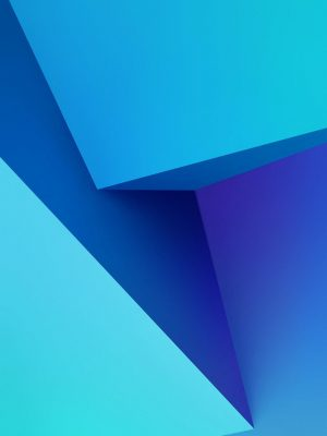 Material Background HD Wallpaper 116 300x400 - Material Design Wallpapers