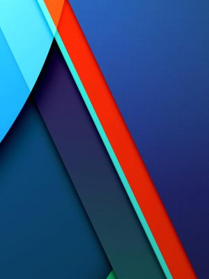 Material Background HD Wallpaper 141 300x400 - Material Design Wallpapers