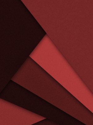 Material Background HD Wallpaper 161 300x400 - Material Design Wallpapers